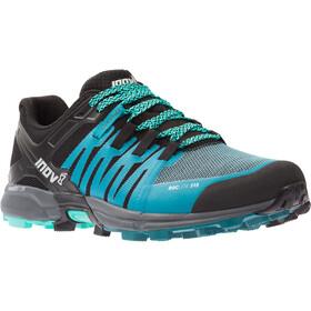 inov-8 Roclite 315 Shoes Women teal/black